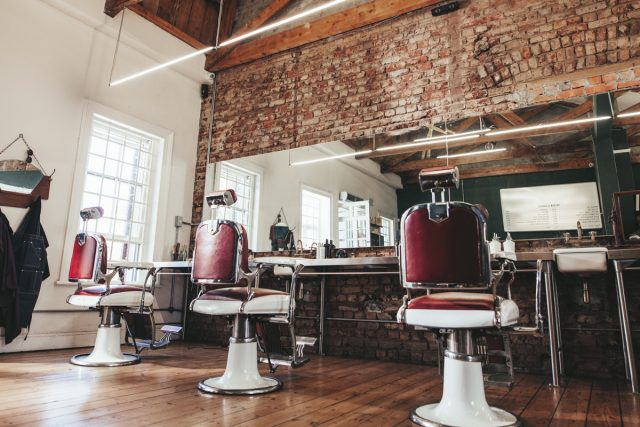 BarberGuard – the newest name in Insurance for Barbers
