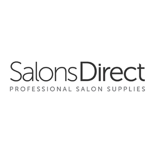 Directory - The Barber Magazine